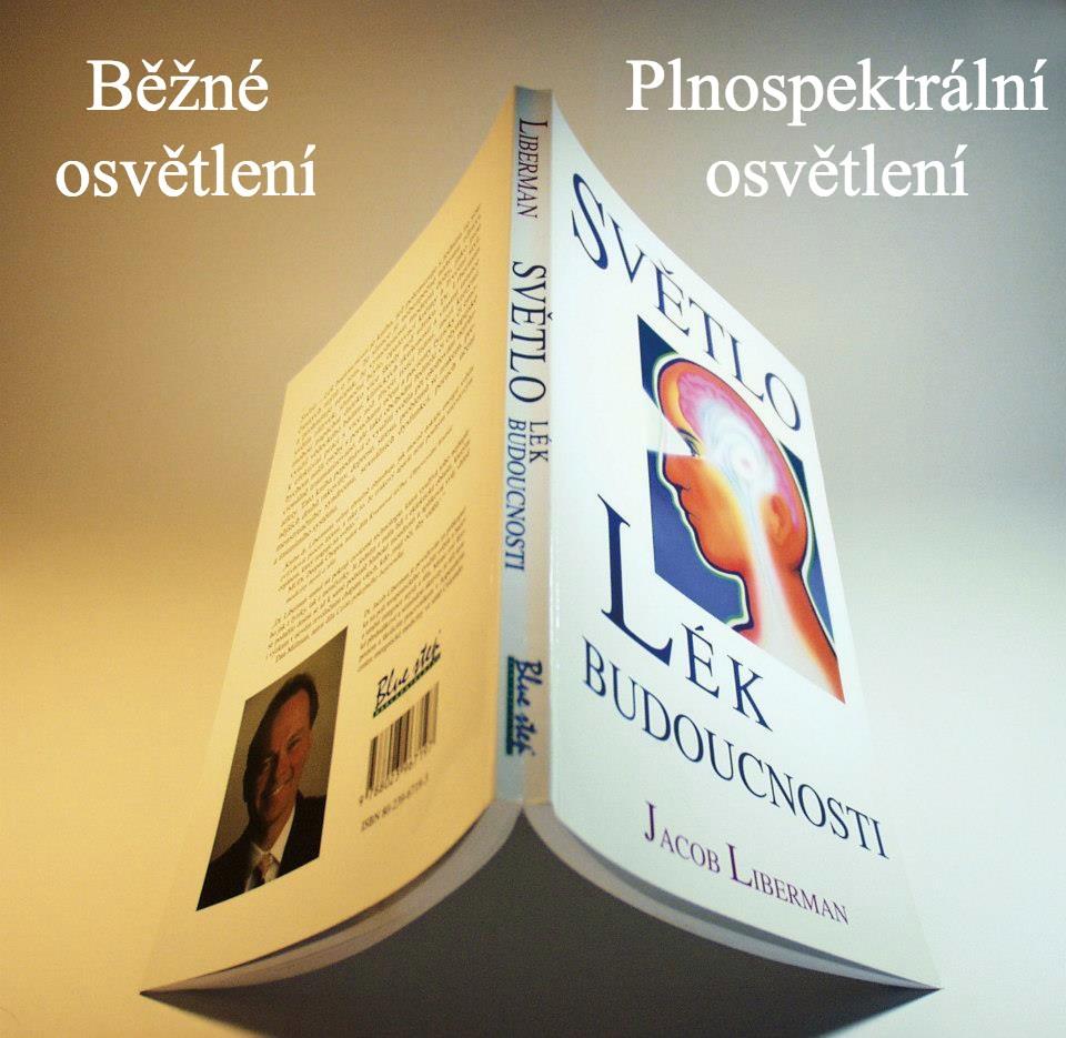 Obrázek Kniha